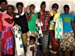 women quilt (2)
