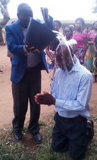 baptism Cuave Christmas18