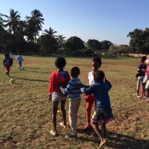 soccer camp3