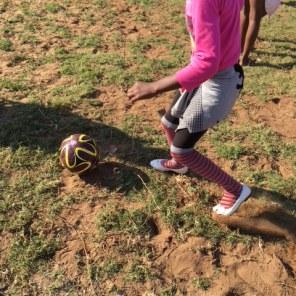 soccer camp4